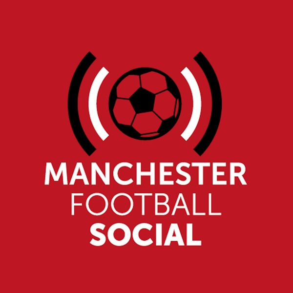 Manchester United Football Social with Full Time Devils