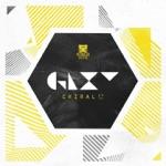 GLXY - Chiral