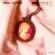 Worst (feat. Johnny Yukon) - BURNS