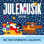 Bjældeklang / Kender I Den Om Rudolf (Medley)