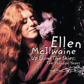 Ellen McIlwaine - I Don't Want To Play
