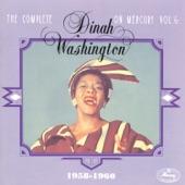Dinah Washington - A Sunday Kind of Love