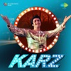 Karz (Original Motion Picture Soundtrack)