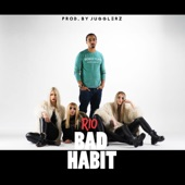 Bad Habit - Single