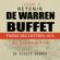 Leçons à retenir des lettres aux actionnaires de Warren Buffet [Lessons to Remember from Warren Buffet] (Unabridged) - Kigozi Andrew