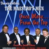 Dennis Polisky & the Maestro's Men - Pulaski Skyway Polka