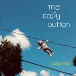 The Easy Button - Easy Chair