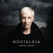I Put a Spell On You - Annie Lennox - Annie Lennox