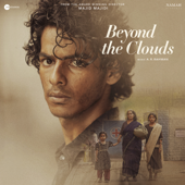 Beyond the Clouds (Original Motion Picture Soundtrack)
