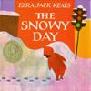 Ezra Jack Keats - The Snowy Day (Unabridged) [Unabridged  Fiction]  artwork