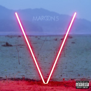 Maroon 5 - Animals
