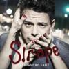 Sirope - Alejandro Sanz