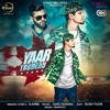 Yaar Trudeau (with Harj Nagra) - Single, KAMBI