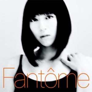 宇多田光 - Fantôme