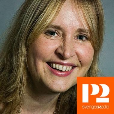 chatta med kvinnor i åland snygga singlar i katrineholm