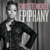 Chrisette Michele - Epiphany (I'm Leaving) artwork