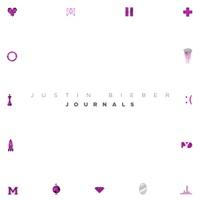 Journals Mp3 Download