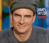 James Taylor: Covers - 詹姆斯泰勒