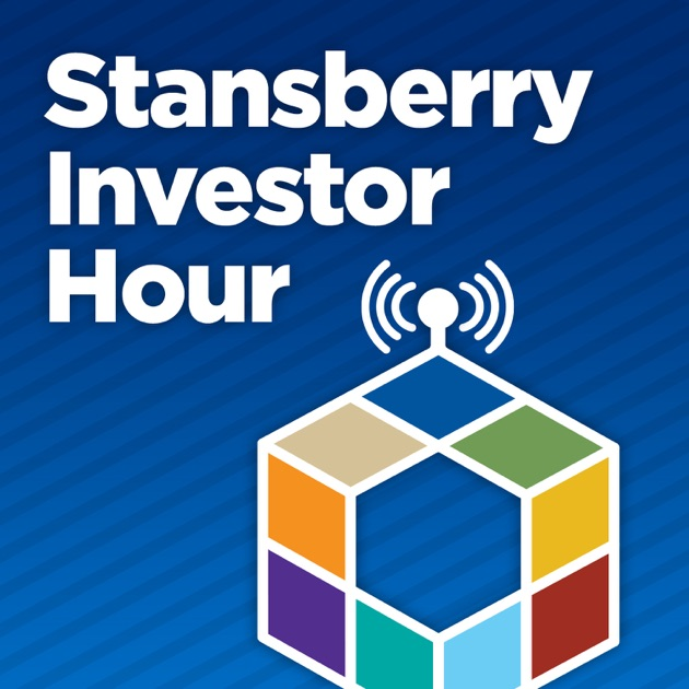 stansberry investor hour by porter stansberry buck sexton on apple rh itunes apple com End of Barack Obama Stansberry Stansberry Dentist in Plano