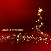Acoustic Christmas 2018