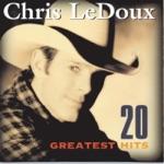 Chris LeDoux - This Cowboy's Hat