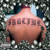 Sublime - Sublime  artwork