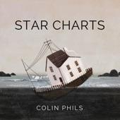 Colin Phils - Cal Jensen
