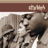 City High - City High Anthem