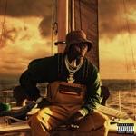 songs like Yacht Club (feat. Juice WRLD)