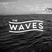 The Waves - Everything is Changing