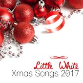 We Need a Little Christmas - Christmas Eve Carols Academy