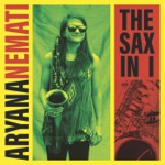 Aryana Nemati - What's Next