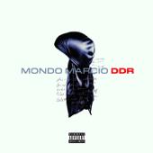 ℗ 2018 La Mondo Records Srl distributed by The Orchard
