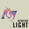 Heaven's Light - SPO Worship