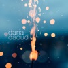 The Holly And The Ivy by Dana Daoud iTunes Track 1