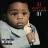 Lil Wayne - Mrs. Officer (feat. Bobby Valentino)