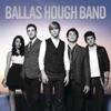Ballas Hough Band - Devastated