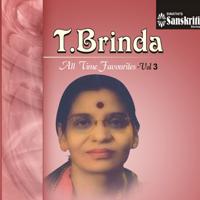 T Brinda - T. Brinda - All Time Favourites, Vol. 3 artwork
