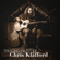Chris Kläfford - Treading Water - EP