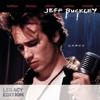 Jeff Buckley - Hallelujah artwork