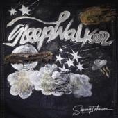 Download Sammy Johnson - Sleepwalker