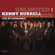 Mama Ya Ya (feat. Los Angeles Jazz Orchestra Unlimited) [Live at Catalina's] - Kenny Burrell