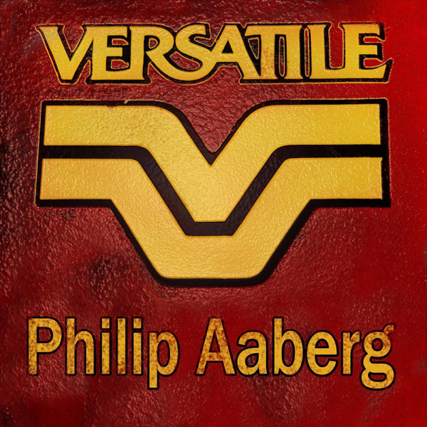 Versatile by Philip Aaberg on ...