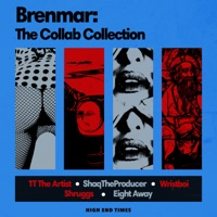 The Collab Collection - EP Mp3 Download