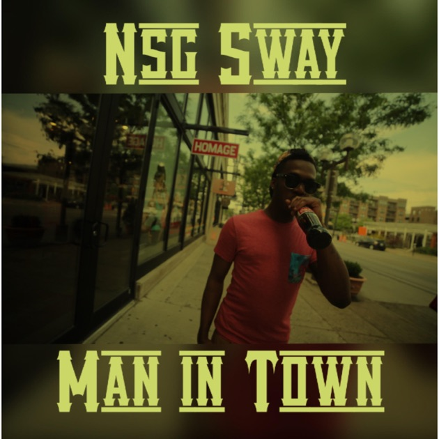 ‎NoMatterWhat by Nsg Sway