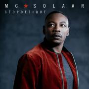 Géopoétique - MC Solaar
