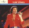 Tom Jones - It's Not Unusual (2nd Studio Version) kunstwerk