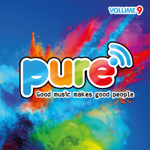 Various Artists - Pure FM, (Vol. 9)