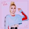 Clara Mae - Im Not Her  Acoustic