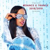 iTunesCharts net: 'TB Music Presents #Dance & Trance 2018